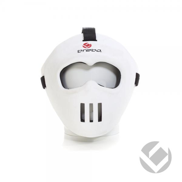 10369BRABO_CORNER_FACE_MASK_JUNIOR_BLUE