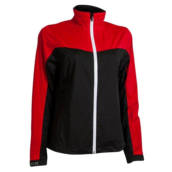 12115BACKTEE_4_WAY_STRATCH_PRO_RAIN_JACKET