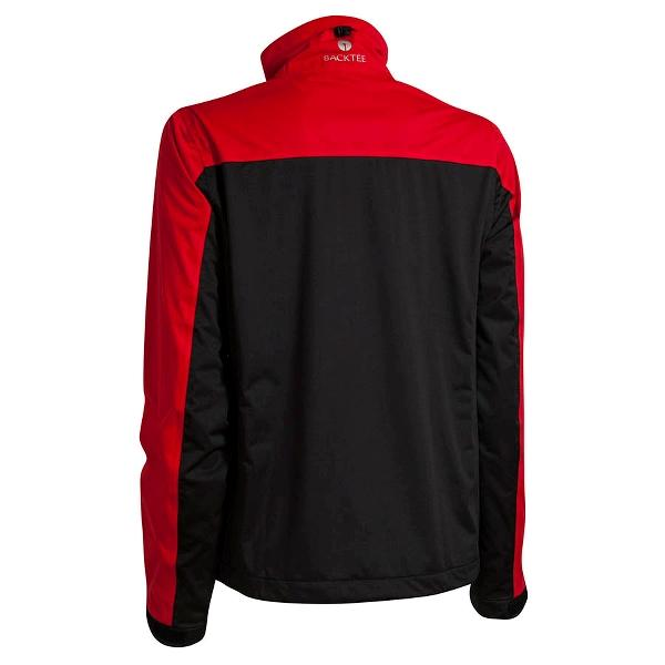 12116BACKTEE_4_WAY_STRATCH_PRO_RAIN_JACKET