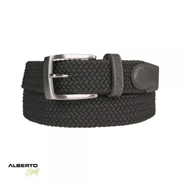 12191ALBERTO_RIEM_8330_DARK_GREY