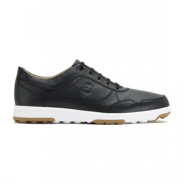 1226018_FJ_GOLF_CASUAL_BLACK