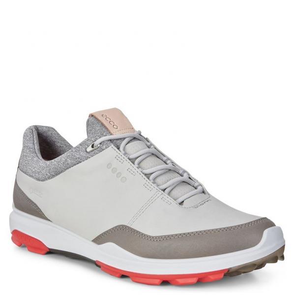 Ecco Golf Biom Femmes Femmes Hybrid 2 Golfschuhe - Gris - 37 Eu Qq1d2E