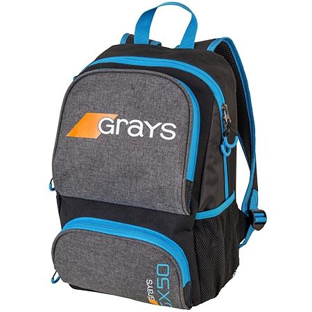 1295418_GRAYS_BACKPACK_GX50_GREY_BLUE