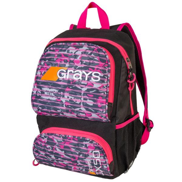 1296618_GRAYS_BACKPACK_GX50_CAMO_PINK