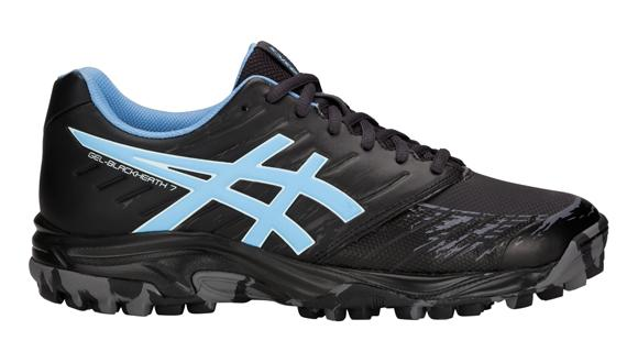 1309918_ASICS_GEL_BLACKHEATH_7_PHANTOM_BLUE_BELL