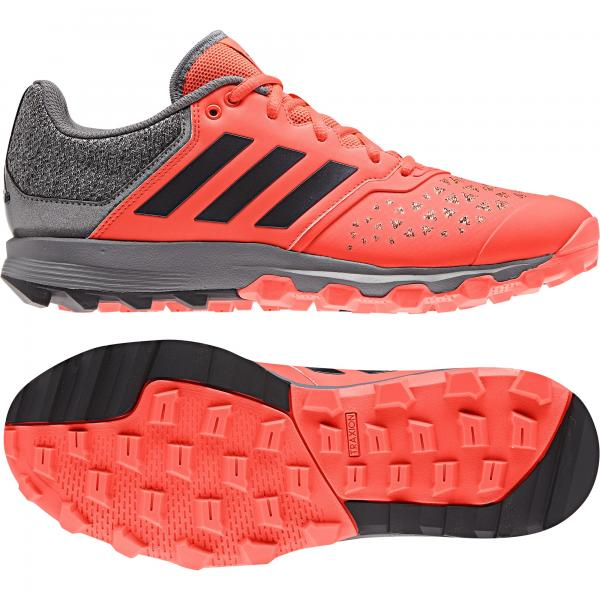 1330218_ADIDAS_FLEXCLOUD_RED_BLACK