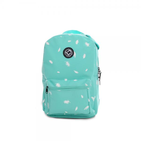 1361318_BRABO_BACKPACK_STORM_FEATHER_GREEN