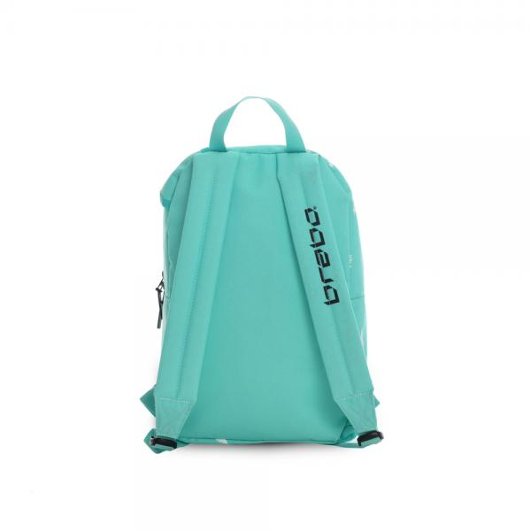 1361418_BRABO_BACKPACK_STORM_FEATHER_GREEN