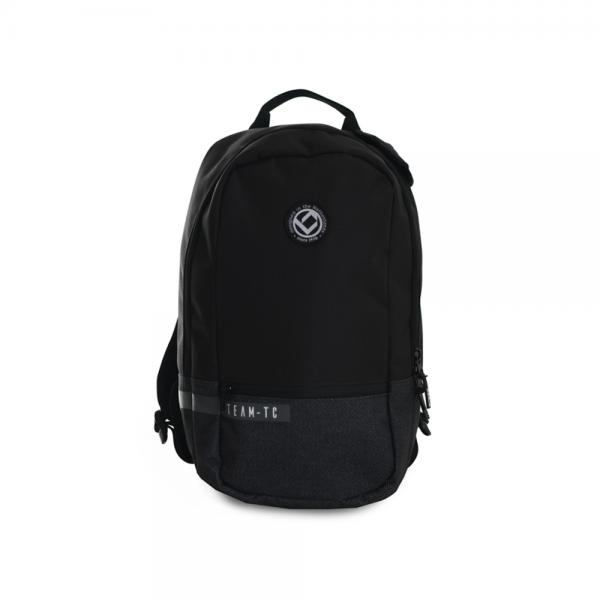 1362818_BRABO_BACKPACK_TEAM_TC_BLACK_EDITION_