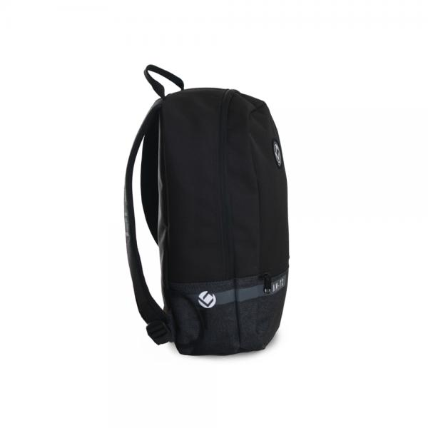 1362918_BRABO_BACKPACK_TEAM_TC_BLACK_EDITION_