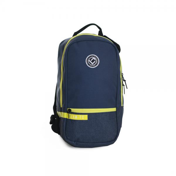 1363818_BRABO_BACKPACK_TEAM_TC_BLUE_YELLOW