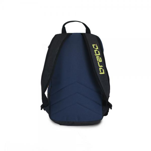 1363918_BRABO_BACKPACK_TEAM_TC_BLUE_YELLOW