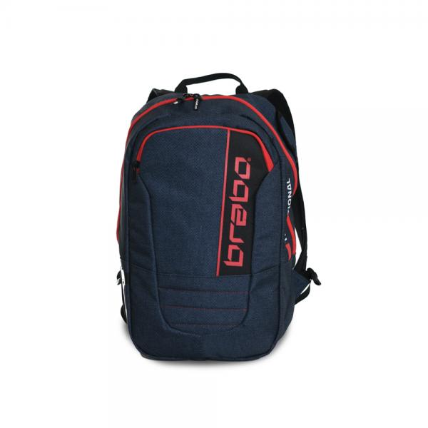 1408818_BRABO_BACKPACK_SR_TRADITIONAL_DENIM_BLUE_RED