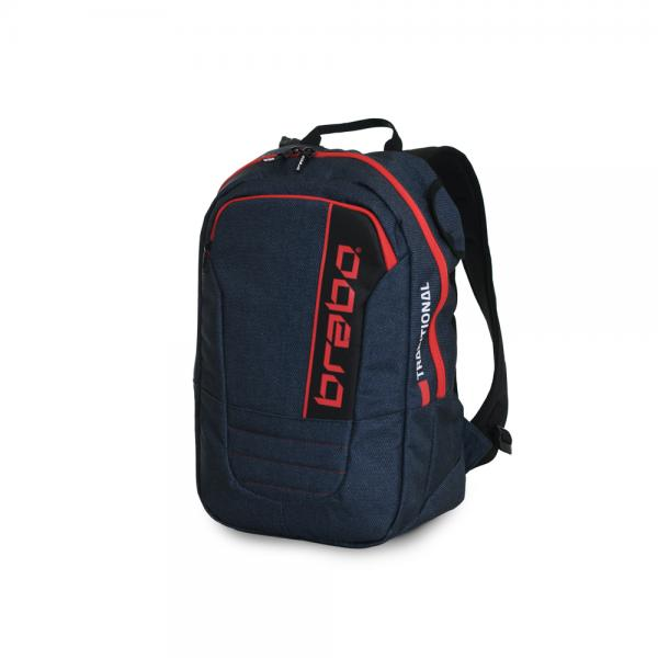 1408918_BRABO_BACKPACK_SR_TRADITIONAL_DENIM_BLUE_RED
