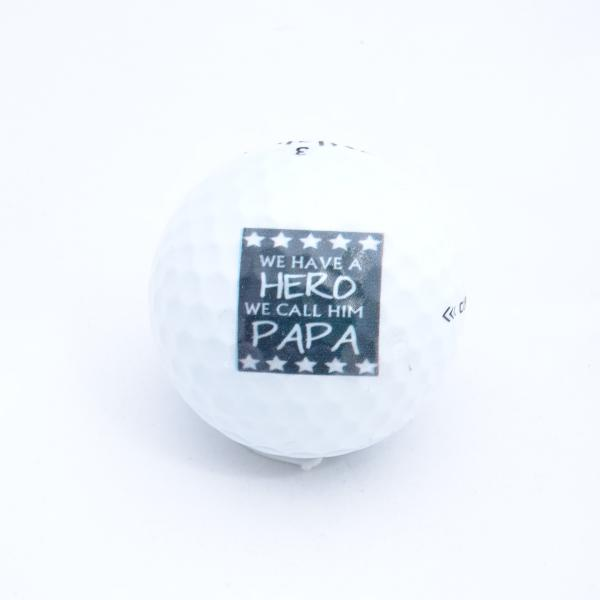17332GOLFBAL_JUKEBOX
