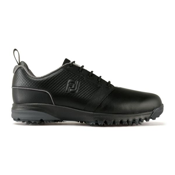 1740818_FJ_CONTOUR_FIT_BLACK