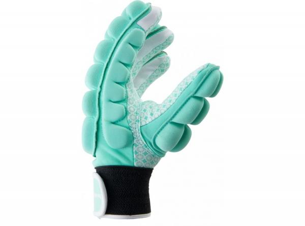 17419IM_GLOVE_FOAM_FULL