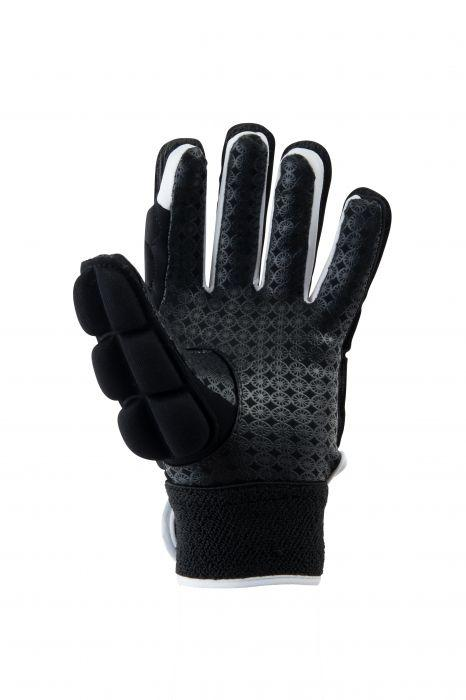 17429IM_GLOVE_FOAM_FULL