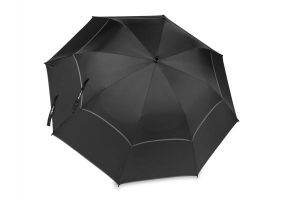 1762217_BAGBOY_TELESCOPIC_UMBRELLA_BLACK_CHAR