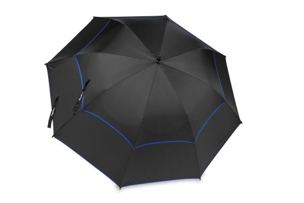 1762417_BAGBOY_TELESCOPIC_UMBRELLA_BLACK_BLUE