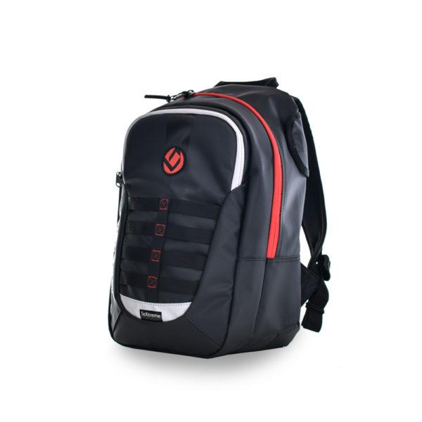 1771218_BRABO_BACKPACK_JR_TEXTREME_BLACK_RED