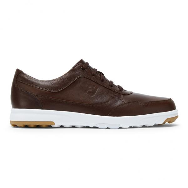 1794019_FJ_54515M_CASUAL_BROWN