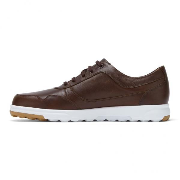 1794119_FJ_54515M_CASUAL_BROWN