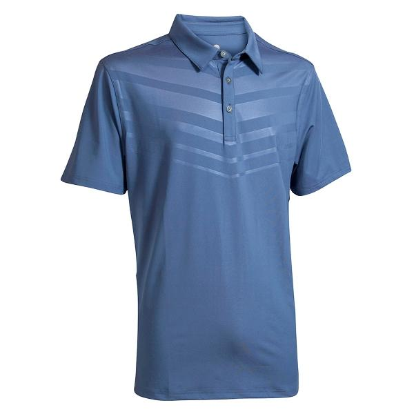 19284BACKTEE_EMBOSSED_POLO_QD_UV_POLO