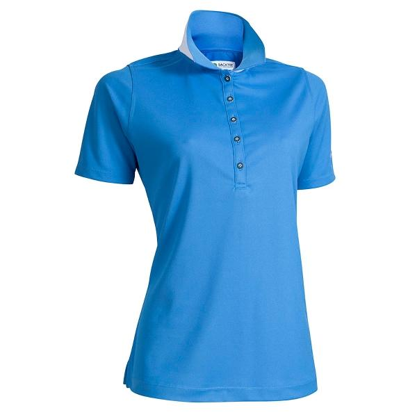 19300BACKTEE_LADIES_QUICK_DRY_PERFORMANCE_POLO