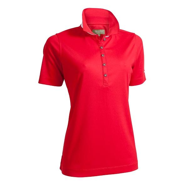 19301BACKTEE_LADIES_QUICK_DRY_PERFORMANCE_POLO