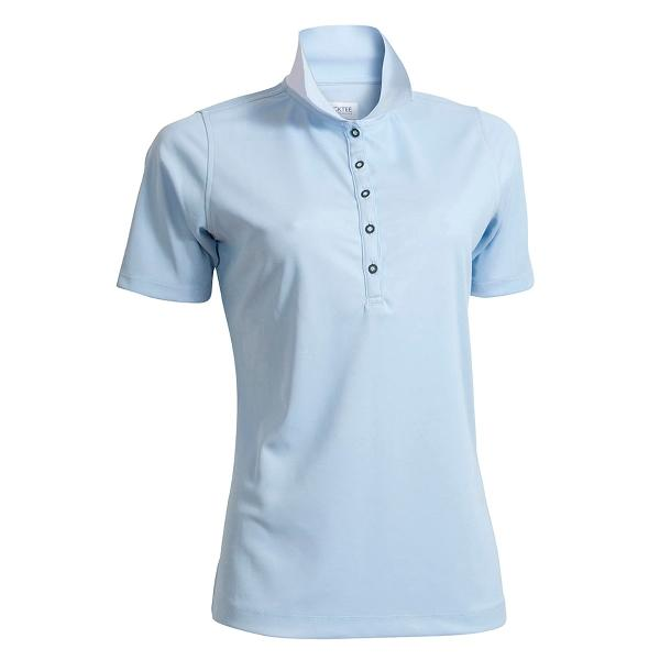 19302BACKTEE_LADIES_QUICK_DRY_PERFORMANCE_POLO