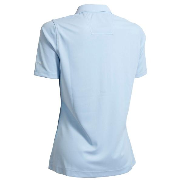 19303BACKTEE_LADIES_QUICK_DRY_PERFORMANCE_POLO
