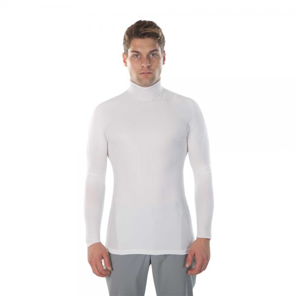 19868MMR_DRYNAMO_WINTER_HIGH_NECK_BASE_LAYER