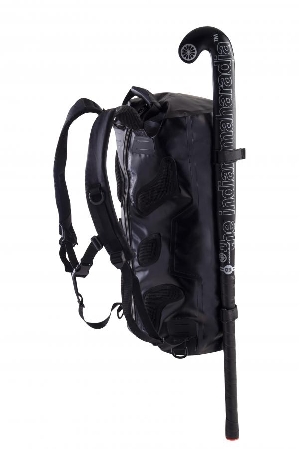 2007719_INDIAN_MAHARADJA_BACKPACK_PRO_TLX_BLACK
