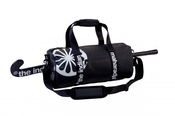 2007919_INDIAN_MAHARADJA_DUFFEL_BAG_TSX_BLACK
