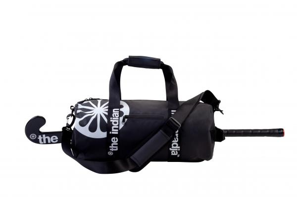 2008019_INDIAN_MAHARADJA_DUFFEL_BAG_TSX_BLACK