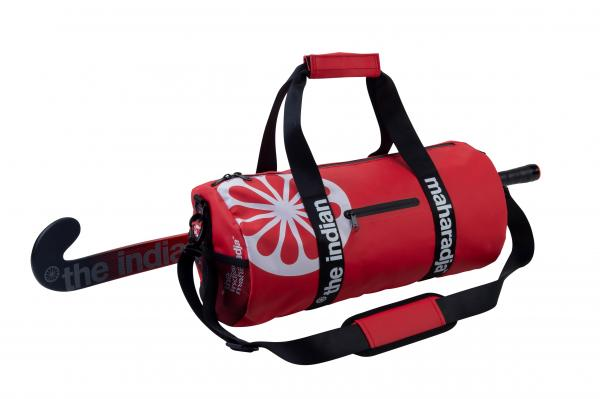 2008219_INDIAN_MAHARADJA_DUFFEL_BAG_TSX_RED