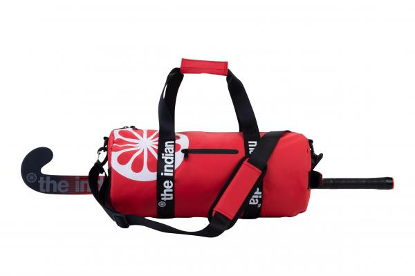 2008319_INDIAN_MAHARADJA_DUFFEL_BAG_TSX_RED