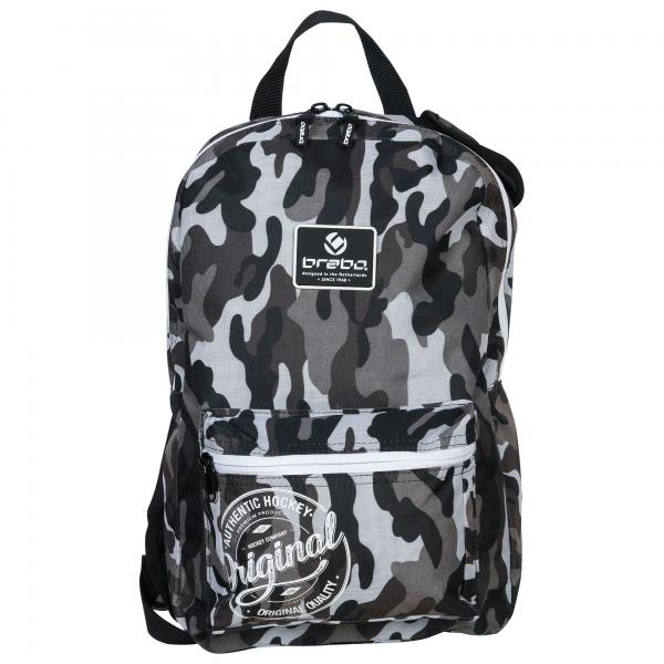 2032719_BRABO_BACKPACK_STORM_CAMO