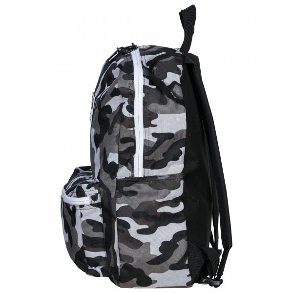 2032819_BRABO_BACKPACK_STORM_CAMO