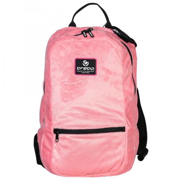 2034419_BRABO_BACKPACK_PURE_FLAMINGO__FUR_