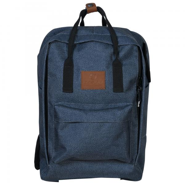 2035319_BRABO_BACKPACK_STREET_BLUE
