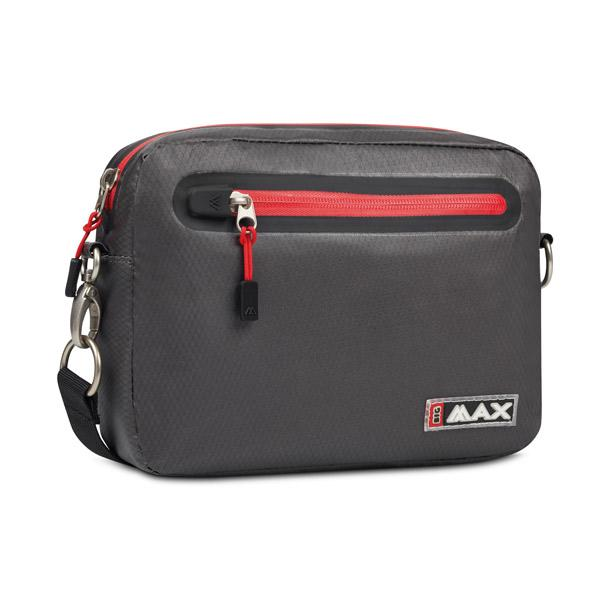 2049819_BIG_MAX_AQUA_VALUE_BAG_CLUTCH_BAG_CHARCOAL_RED