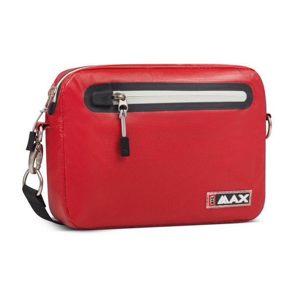 2050019_BIG_MAX_AQUA_VALUE_BAG_CLUTCH_BAG_RED_WHITE