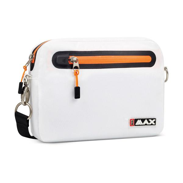2050119_BIG_MAX_AQUA_VALUE_BAG_CLUTCH_BAG_WHITE_ORANGE