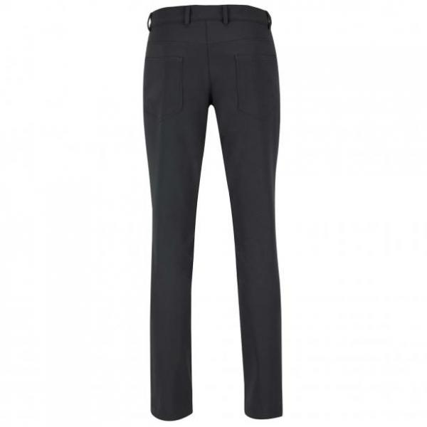 2076719_GFN__THE_BREAK_TROUSER