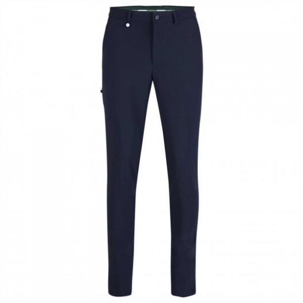 2081819_GFN__THE_BLCKBURN_TROUSER