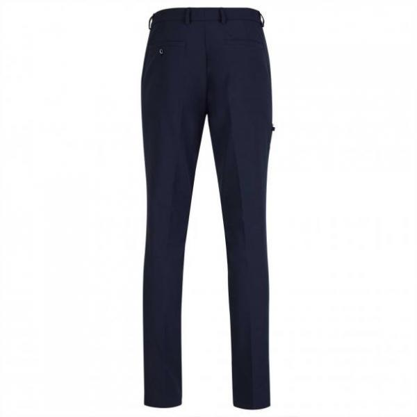 2081919_GFN__THE_BLCKBURN_TROUSER