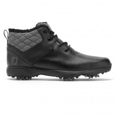 20_FJ_GOLF_SPECIALTY_BOOT_LDS_BLACK_96124K