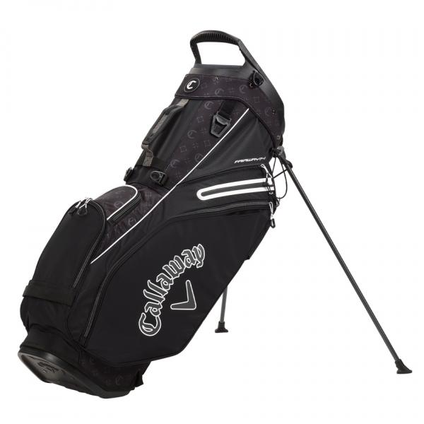 21_CAL_FAIRWAY_14_STANDBAG